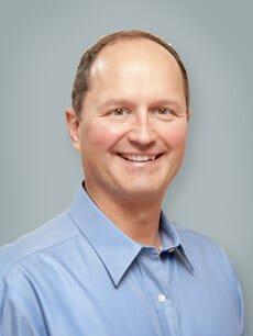 Dentist in St  Albert | Dental Clinic in St  Albert